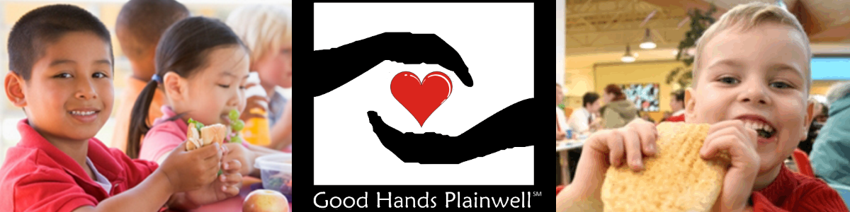 Good Hands Plainwell